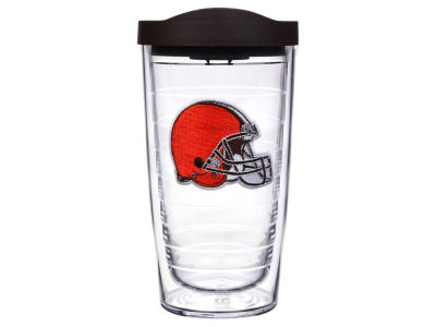 Cleveland Browns 16oz Tervis Tumbler