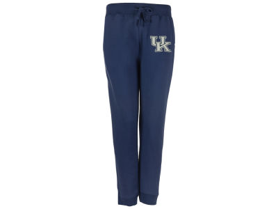 Kentucky Wildcats NCAA Men's Gamebreak Cross-Check Pants
