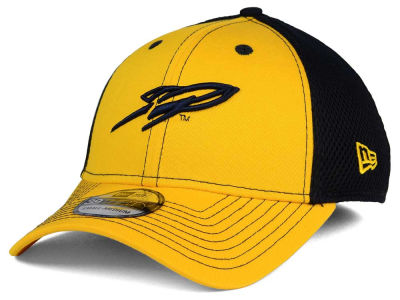 Toledo Rockets New Era NCAA Team Front Neo 39THIRTY Cap