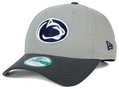 Penn State Nittany Lions New Era NCAA The League 9FORTY Cap