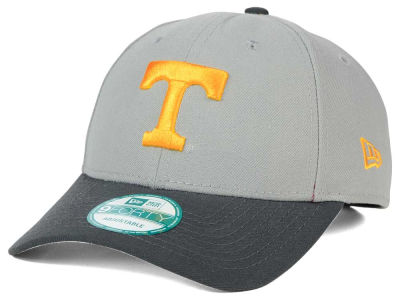 Tennessee Volunteers New Era NCAA The League 9FORTY Cap