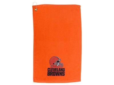 Cleveland Browns Sports Towel