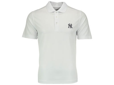 New York Yankees MLB Men's Fairwood Polo Shirt