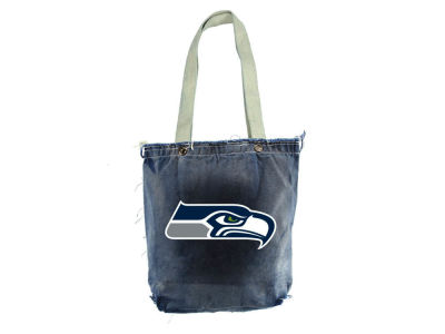 Seattle Seahawks Vintage Shopper