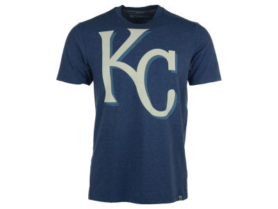Kansas City Royals MLB Men's Highpoint T-Shirt