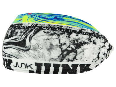 Junk Brands Big Bang Headband