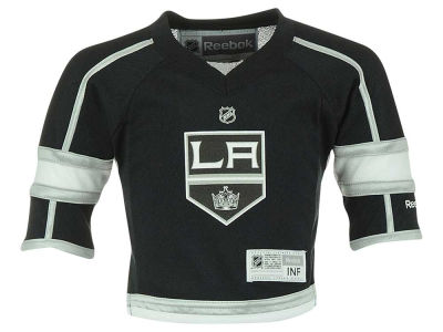 Los Angeles Kings NHL Infant Replica Jersey CN