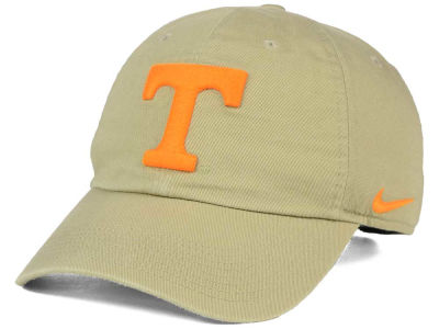 Tennessee Volunteers Nike NCAA Dri-Fit Tailback Cap