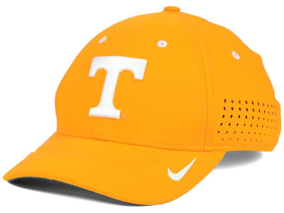 Tennessee Volunteers Nike NCAA Sideline Cap