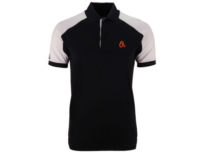 Baltimore Orioles Antigua MLB Men's Century Polo Shirt