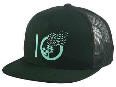 tentree Breeze Trucker Hat