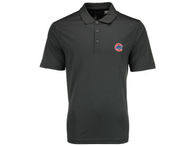Chicago Cubs MLB Men's Fairwood Polo Shirt