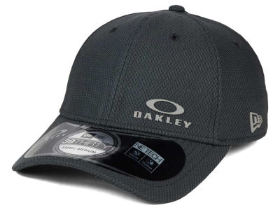 Oakley Diamond Flex Cap