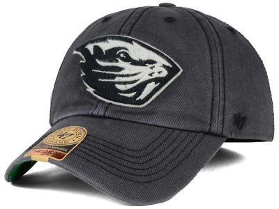 Oregon State Beavers '47 NCAA Sachem '47 FRANCHISE Cap