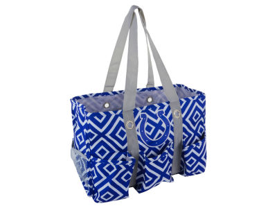 Indianapolis Colts Jr. Picnic Caddy