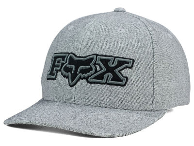 Fox Racing Another Notch Hat