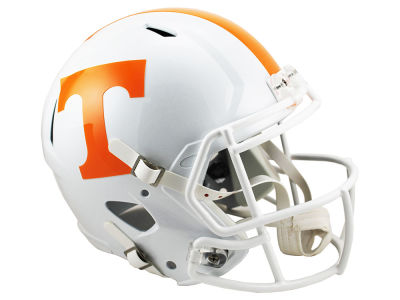 Tennessee Volunteers Speed Replica Helmet
