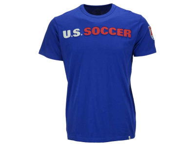 USA '47 MLS Men's National Team Fieldhouse T-Shirt