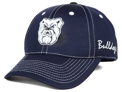 Butler Bulldogs Top of the World NCAA Jock III Cap