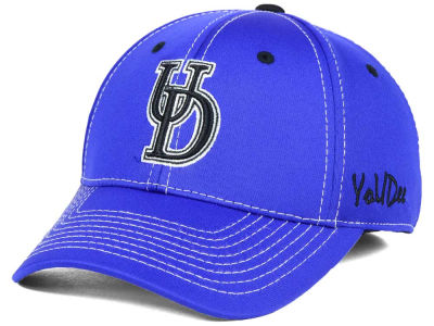 Delaware Blue Hens Top of the World NCAA Jock III Cap