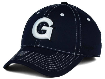 Georgetown Hoyas Top of the World NCAA Jock III Cap