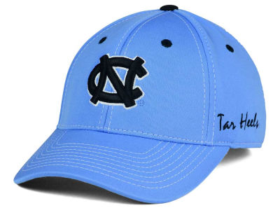 North Carolina Tar Heels Top of the World NCAA Jock III Cap