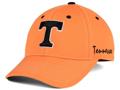Tennessee Volunteers Top of the World NCAA Jock III Cap