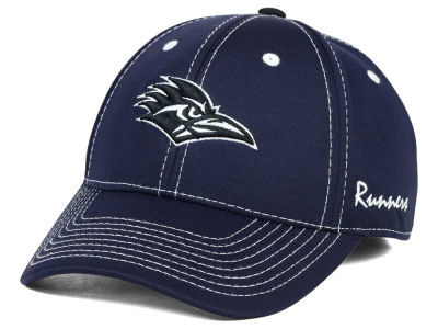 University of Texas San Antonio Roadrunners Top of the World NCAA Jock III Cap