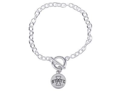 Iowa State Cyclones Gentry Chain Bracelet
