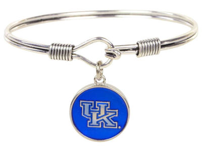 Kentucky Wildcats Gentry Campus Chic Bracelet