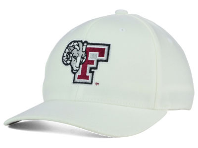 Fordham University Rams LTS NCAA Stretch Hat