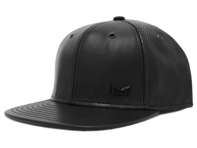 Melin The Pursuit Strapback Hat