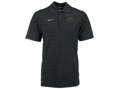 Oregon Ducks Nike NCAA Men's Past Pact Polo Shirt