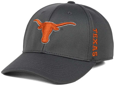 Texas Longhorns Top of the World NCAA Booster Cap