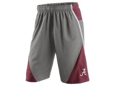 Alabama Crimson Tide Nike NCAA Men's Fly XL 4.0 Shorts