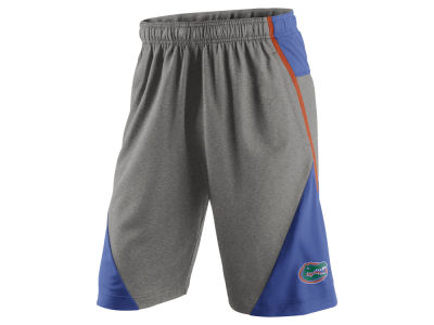 Florida Gators Nike NCAA Men's Fly XL 4.0 Shorts