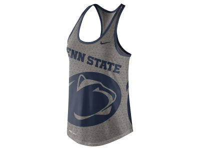Penn State Nittany Lions Nike NCAA Women's Dri-Blend Gear Up Tank