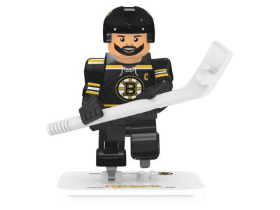 Boston Bruins Zdeno Chara OYO Figure
