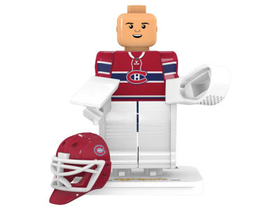 Montreal Canadiens Carey Price OYO Figure