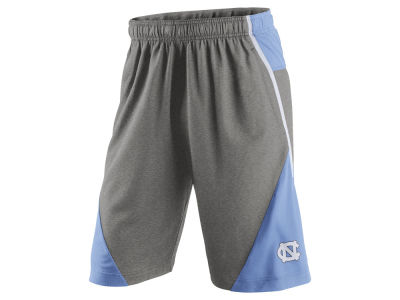 North Carolina Tar Heels Nike NCAA Men's Fly XL 4.0 Shorts
