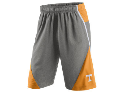 Tennessee Volunteers Nike NCAA Men's Fly XL 4.0 Shorts