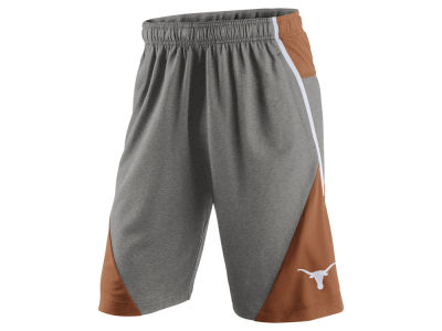 Texas Longhorns Nike NCAA Men's Fly XL 4.0 Shorts