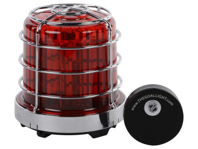 Goal Light XR Extended Range