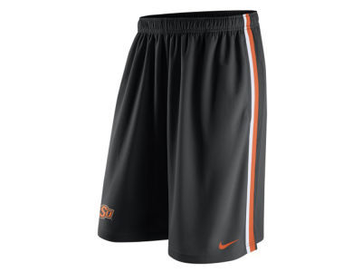 Oklahoma State Cowboys Nike NCAA Men's Epic Shorts