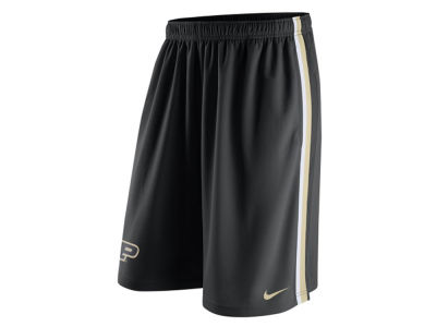 Purdue Boilermakers Nike NCAA Men's Epic Shorts