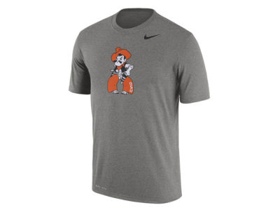 Oklahoma State Cowboys Nike NCAA Men's Legend Logo T-Shirt