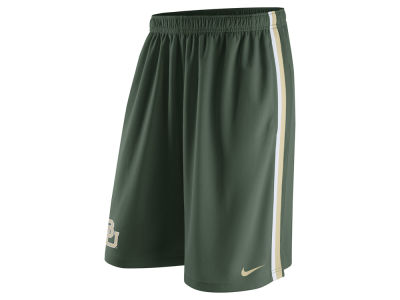 Baylor Bears Nike NCAA Men's Epic Shorts