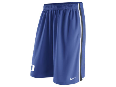 Duke Blue Devils Nike NCAA Men's Epic Shorts
