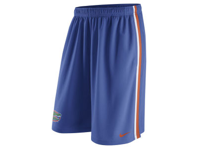Florida Gators Nike NCAA Men's Epic Shorts