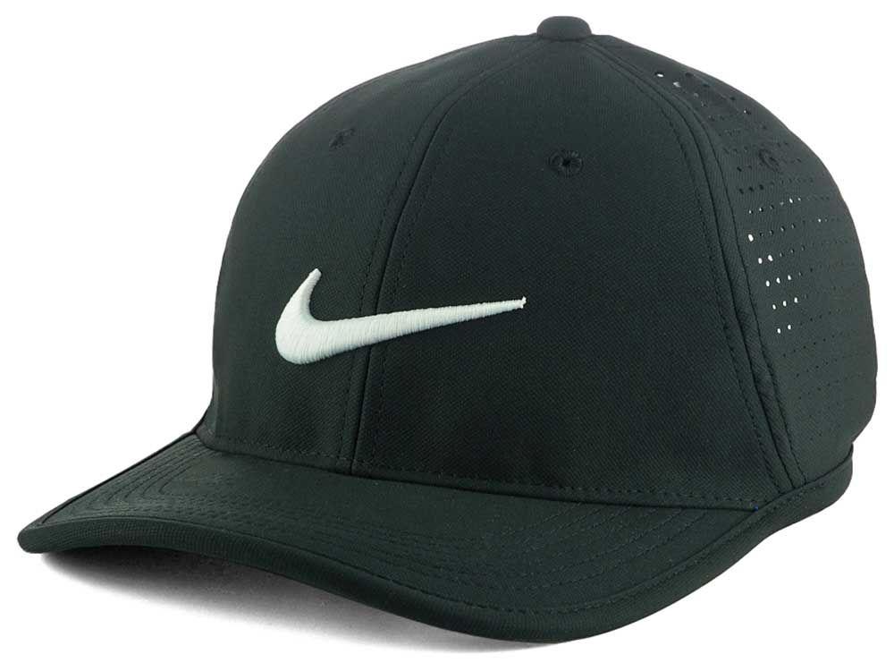 Nike Golf Ultralight Tour Performance Cap  83c3a947cf0
